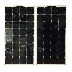 60V Copper Flexible Solar Panel, Europe from Sopray Solar Group Co. Ltd