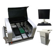 Neoden4 Pick and Place Machine
