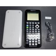 Online Graphing Calculator manufacturers, China Online