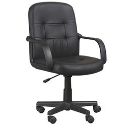 China Swivel Chair Mechanism Suppliers Swivel Chair