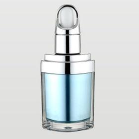 Nail Polish Bottle manufacturers, China Nail Polish Bottle suppliers ...