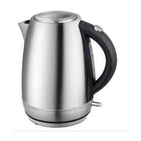 China 1.7L/SS Electric Kettle with LED Power Indicator Switch