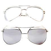 Sunglasses TAIZHOU YINJIN GLASSES CO.,LTD.