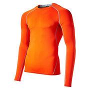 Wholesale Lycra swim shirt, Lycra swim shirt Wholesalers