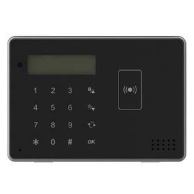 Taiwan ZigBee Remote Keypad