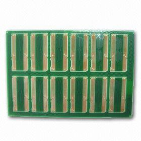 PCB Router Manufacturer