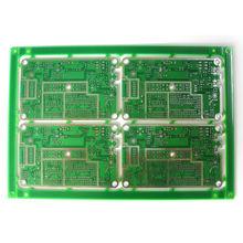 China High-density Multilayer PCB