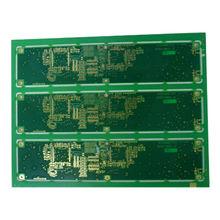 China High-density PCB