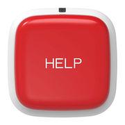 ZigBee Waterproof Panic Button
