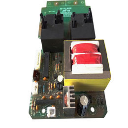 Electric reference design PCB assembly water heater controller system from Syhogy (Xiamen) Tech Co., Ltd