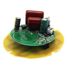 Customized service LED light controller PCB assembly service from Syhogy (Xiamen) Tech Co., Ltd