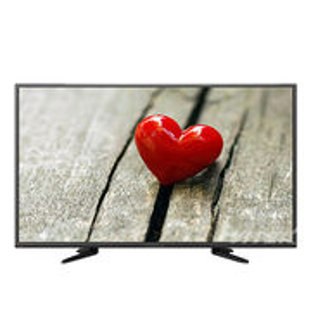 Samsung LCD TV Manufacturer