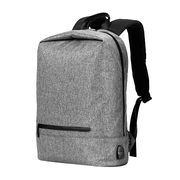 Hot Selling Anti-theft Bags Laptop Backpack with USB Charing Port from Quanzhou Bonita Traveling Articles Co. Ltd