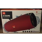 Jbl Xtreme Case manufacturers, China Jbl Xtreme Case