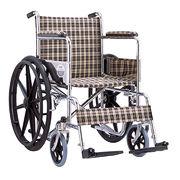 China Wheelchair Controller suppliers, Wheelchair Controller