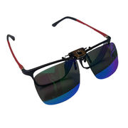 Taiwan Sunglasses, Ideal for Gifts and Premiums
