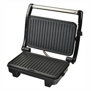 China 2 Slice Contact Grill