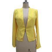 China Women's blazer