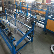 Wholesale Automatic Chain Link Fence Machine, Automatic Chain Link Fence Machine Wholesalers
