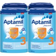 Aptamil Baby Milk Formula German Origin | Global Sources