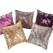 China Sofa Upholstery Fabric