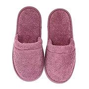 China Spa Slippers