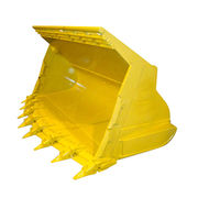 China Spare Parts for Degong Excavator