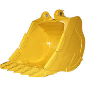China Spare Parts for Liugong Excavators, CLG936D, CLG935D, CLG925LL, CLG925D, CLG923D, CLG922D