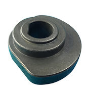 China Powder metallurgy CAM