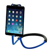 China Universal 3-in-1 Lazy Hanging Neck Holder