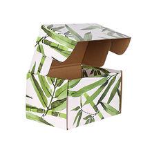China Corrugated gift box