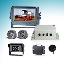 Buy Arduino Ultrasonic Sensor Range in Bulk from China Suppliers