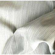 290T Taffeta Waterproof Fabric, with DWR, CIRE Pass Rain Test from Lee Yaw Textile Co Ltd