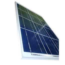 China In stock about 6V10W solar panel for camping, emergency light, decorative lamp