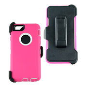 China Case for iPhone