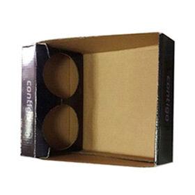 China Paper cup box