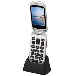 China Senior phone