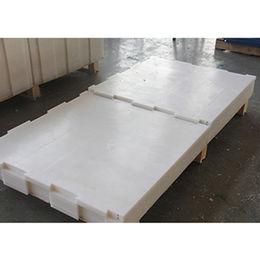 China Quad Roller Skate Suppliers Quad Roller Skate Manufacturers - Skate court flooring