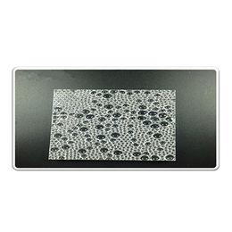 China Acrylic sheet from Changzhou Trading Company: Changzhou YiYi ...