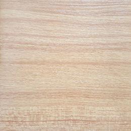 China MDF HDF molded door Vacuum plastic PVC wood grain veneers ...  sc 1 st  Changzhou YiYi International Trading Co. Ltd - Global Sources & China Wood grain veneers from Changzhou Trading Company: Changzhou ...