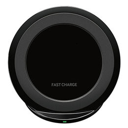 China Fast wireless charger for samsung