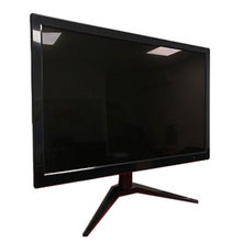 China CB BIS approved small size LCD PC monitor for school
