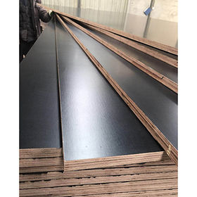 New 18mm Plywood Products Latest Trending Products