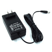 China DC Power Cord CE/UL/FCC/CB/SAA/PSE Certification From Tokpower