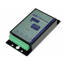 Serial adapter, allows you to simultaneously connect 4 RS232 to system by using a USB interface from Xuecon International Ltd