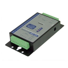 Serial adapter designed to extend RS422 and RS485 signals 4,000ft (1,200m) from Xuecon International Ltd