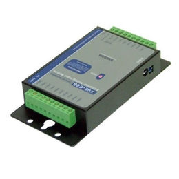 8-channel Analog and Digital Converter (ADC), Takes an Analog Input Signal and Converts from Xuecon International Ltd