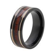 Wholesale Tungsten wedding band, Tungsten wedding band Wholesalers