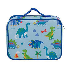 China Oxford fabric children's outdoor cooler bag factory
