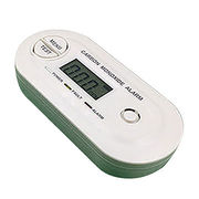China Factory Price Hot Sale Long Lifespan Carbon Monoxide Alarm for Hearth